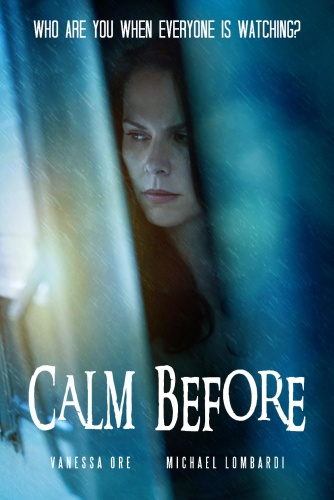 Calm Before 2021 1080p AMZN WEBRip DDP2 0 x264-WORM