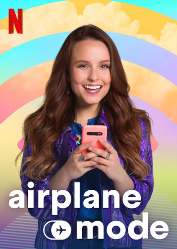 Airplane Mode 2020 PORTUGUESE WEBRip x264-VXT