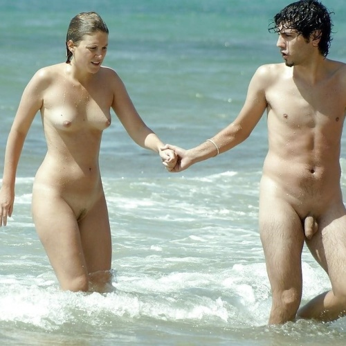 Tumblr sexy nude couples