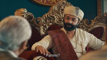Aashram S02 (2020) 1080p WEB-DL x264 AAC [Multi Audio][Hindi+Tamil+Telugu+BengalI] Ex