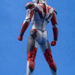Ultraman (S.H. Figuarts / Bandai) - Page 6 D6SrC9vq_t