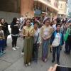 Songkran 潑水節 HvJeHlok_t