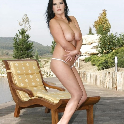 Jasmine black big tits