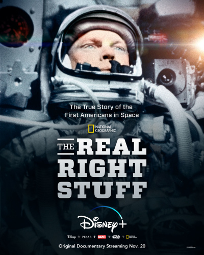 The Real Right Stuff 2020 1080p DSNP WEBRip DDP5 1 x264-NOGRP