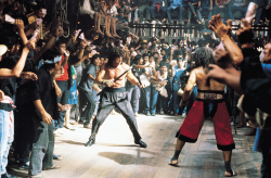 Рэмбо 3 / Rambo 3 (Сильвестр Сталлоне, 1988) - Страница 3 NsCHQONC_t