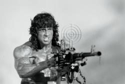 Рэмбо 3 / Rambo 3 (Сильвестр Сталлоне, 1988) - Страница 3 Nl1EtjLV_t