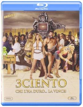 3ciento - Chi l'ha duro... la vince (2008) BD-Untouched 1080p AVC DTS HD ENG DTS iTA AC3 iTA-ENG