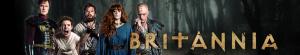 Britannia S02E02 FRENCH 720p HDTV -SH0W
