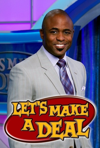 Lets Make A Deal 2009 S11E48 WEB x264-LiGATE