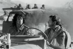 Рэмбо 3 / Rambo 3 (Сильвестр Сталлоне, 1988) - Страница 3 8Rngi9mK_t