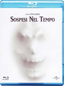 Sospesi nel tempo (1996) BD-Untouched 1080p AVC DTS HD ENG DTS iTA AC3 iTA-ENG