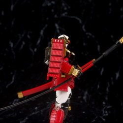 Gundam - Musha - Metal Robot Side MS (Bandai) EVlGpSdW_t