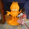 Garfield W4WdqEhY_t