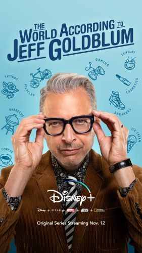 The World According to Jeff Goldblum S01E01 720p WEB H264-AMRAP