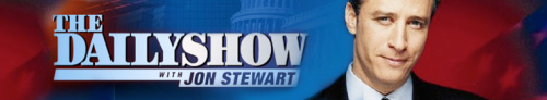 The Daily Show 2020 01 07 Episode 2 EXTENDED WEB x264-XLF