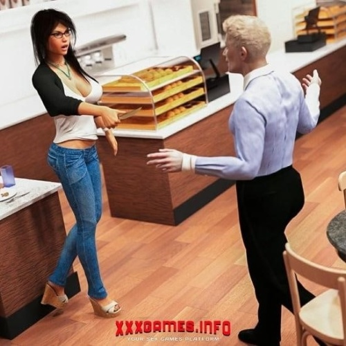 Free porn games without email