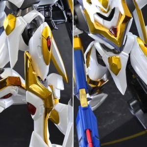 """Gundam : Code Geass - Metal Robot Side KMF """"The Robot Spirits"""" (Bandai) - Page 2 SmsnxiuD_t"""