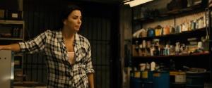 Eva Longoria - Lowriders (2016)