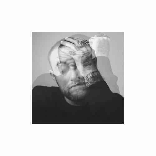 Mac Miller   Circles (Deluxe) Rap  ~(2020)