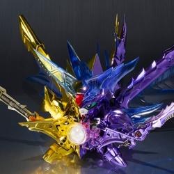 SDX Gundam (Bandai) Dpyj45M9_t