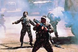 Рэмбо 3 / Rambo 3 (Сильвестр Сталлоне, 1988) - Страница 3 OqMIycUz_t