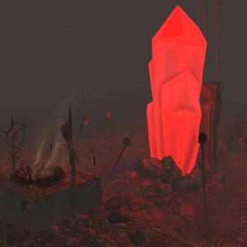 Fallout Screenshots XIII - Page 23 KBNgH7OT_t