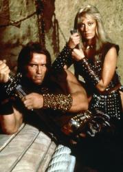 Конан-варвар / Conan the Barbarian (Арнольд Шварценеггер, 1982) - Страница 2 Fk8GdlDJ_t