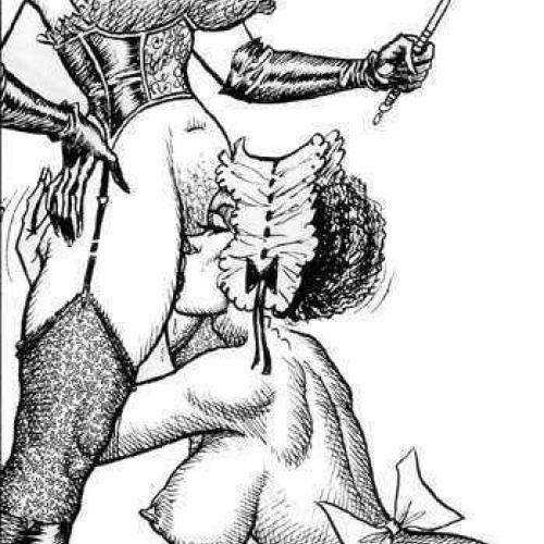Erotic adult sex games