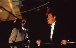 Внезапная смерть / Sudden Death; Жан-Клод Ван Дамм (Jean-Claude Van Damme), 1995 SDpstz7b_t