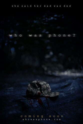 Who Was Phone 2020 1080p AMZN WEBRip DDP5 1 x264-BobDobbs