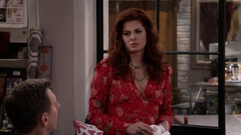 will and grace s09e02 subtitles