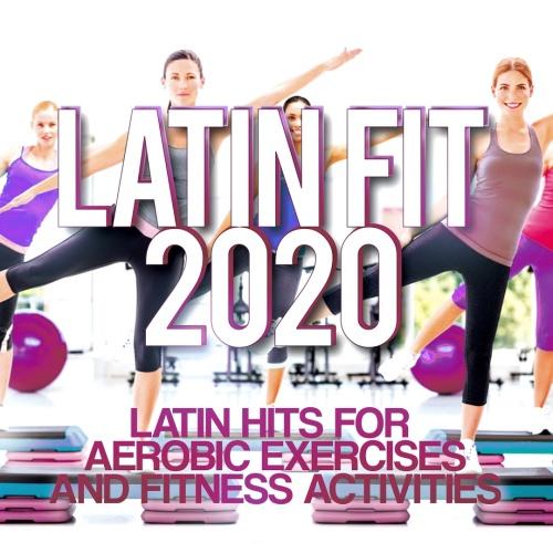 VA   Latin Fit [2020]