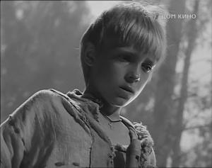 Chudotvornaya 1960