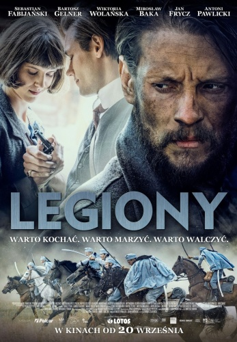 Legiony (2019) 1080p BluRay 5 1 YIFY