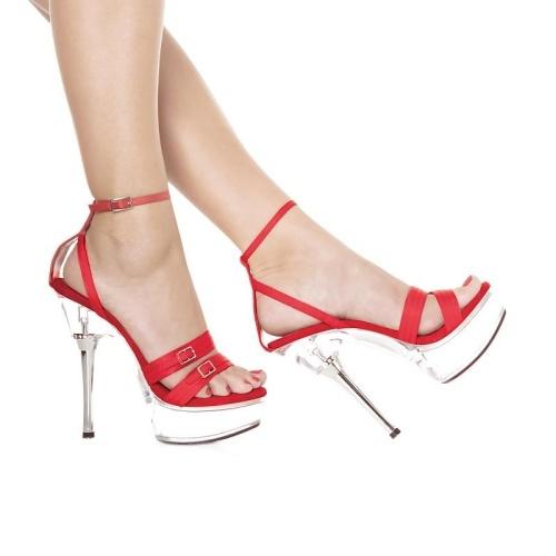 Rubber garden boots women's shoes