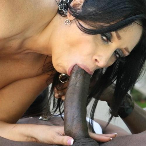 Images of sucking penis
