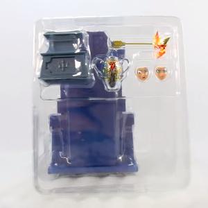 [Imagens] Poseidon EX & Poseidon EX Imperial Throne Set Qg00eQ9W_t