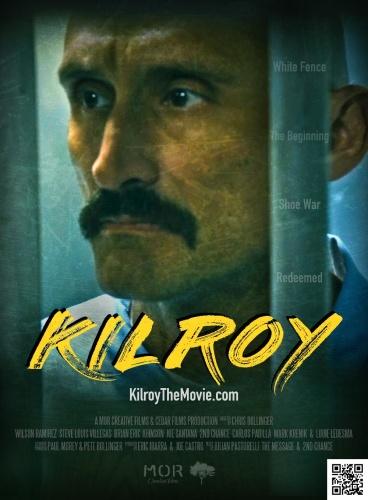 Kilroy 2021 1080p AMZN WEBRip DDP2 0 x264-MeSeY