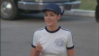 Kim Cattrall - Police Academy (leggy/pokies) 1080p Bluray REMUX (1984) JvG7PmEo_t