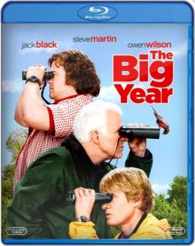 Un anno da leoni (2011) BD-Untouched 1080p AVC DTS HD ENG DTS iTA AC3 iTA-ENG