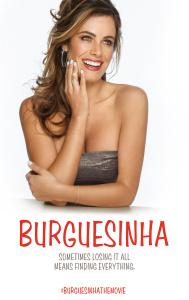 Burguesinha 2018 1080p WEBRip x264-RARBG