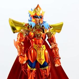 [Imagens] Poseidon EX & Poseidon EX Imperial Throne Set VWuEt2EQ_t