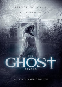 The Ghost Beyond 2018 WEBRip XviD MP3-XVID