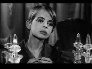 Nattlek 1966