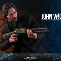 Baba Yaga John Wick (Keanu Reeves) 1/6 (Hot Toys) WmuhndY4_t