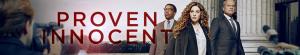 Proven Innocent S01E13 FiNAL FRENCH 720p  H264-CiELOS