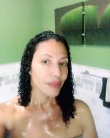 Wendy Davis social media