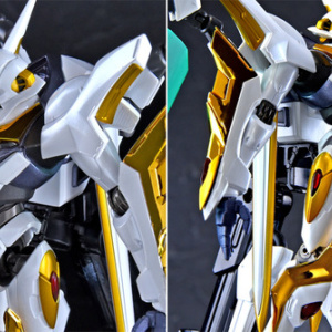 """Gundam : Code Geass - Metal Robot Side KMF """"The Robot Spirits"""" (Bandai) - Page 2 OmPMCCDa_t"""