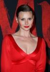 Alyson Michalka -        ''Mulan'' World Premiere Hollywood March 9th 2020.
