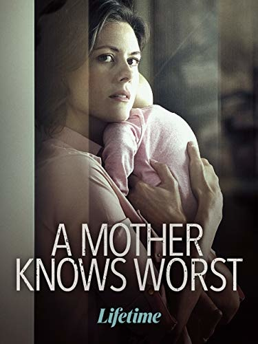 A MoTher Knows Worst 2020 720p HDTV x264-W4F